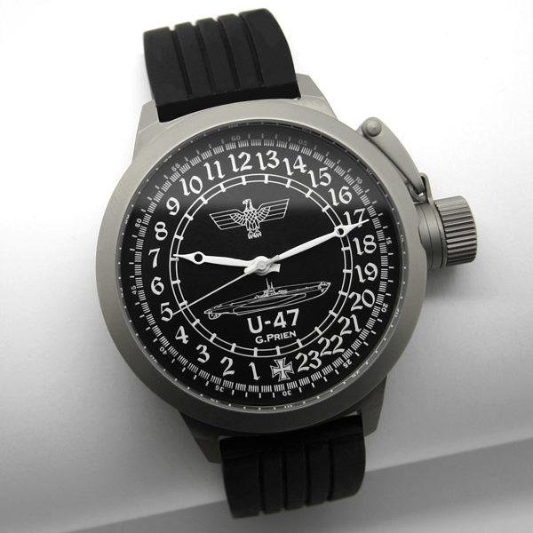 u-47_51_black2