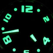 vostok_amfibia_black_sea_440581_4