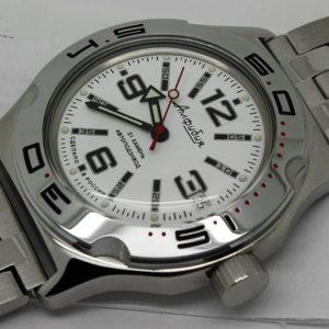 Vostok Amphibian 2416 / 100485