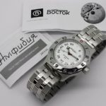 vostok_amphibian_100825_2