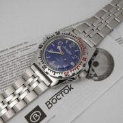 Russian automatic watch VOSTOK AMPHIBIAN 2416 / 110908