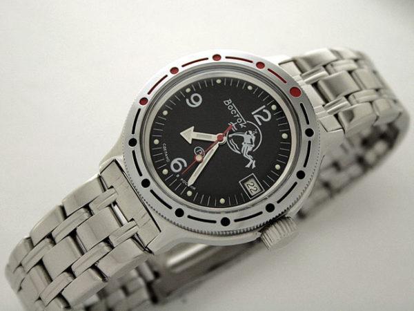 https://www.russian-watches.info/shop/vostok-amphibia/russian-automatic-watch-vostok-amphibian-2416-420634/