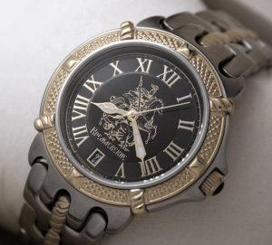 vostok automatic watch kremlevskie st.george