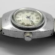 zarja_amphibian_diver_watch3