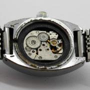 zarja_amphibian_diver_watch7