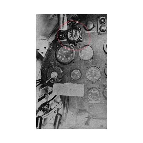 zlatoust_aircraft_clock_k-43_5