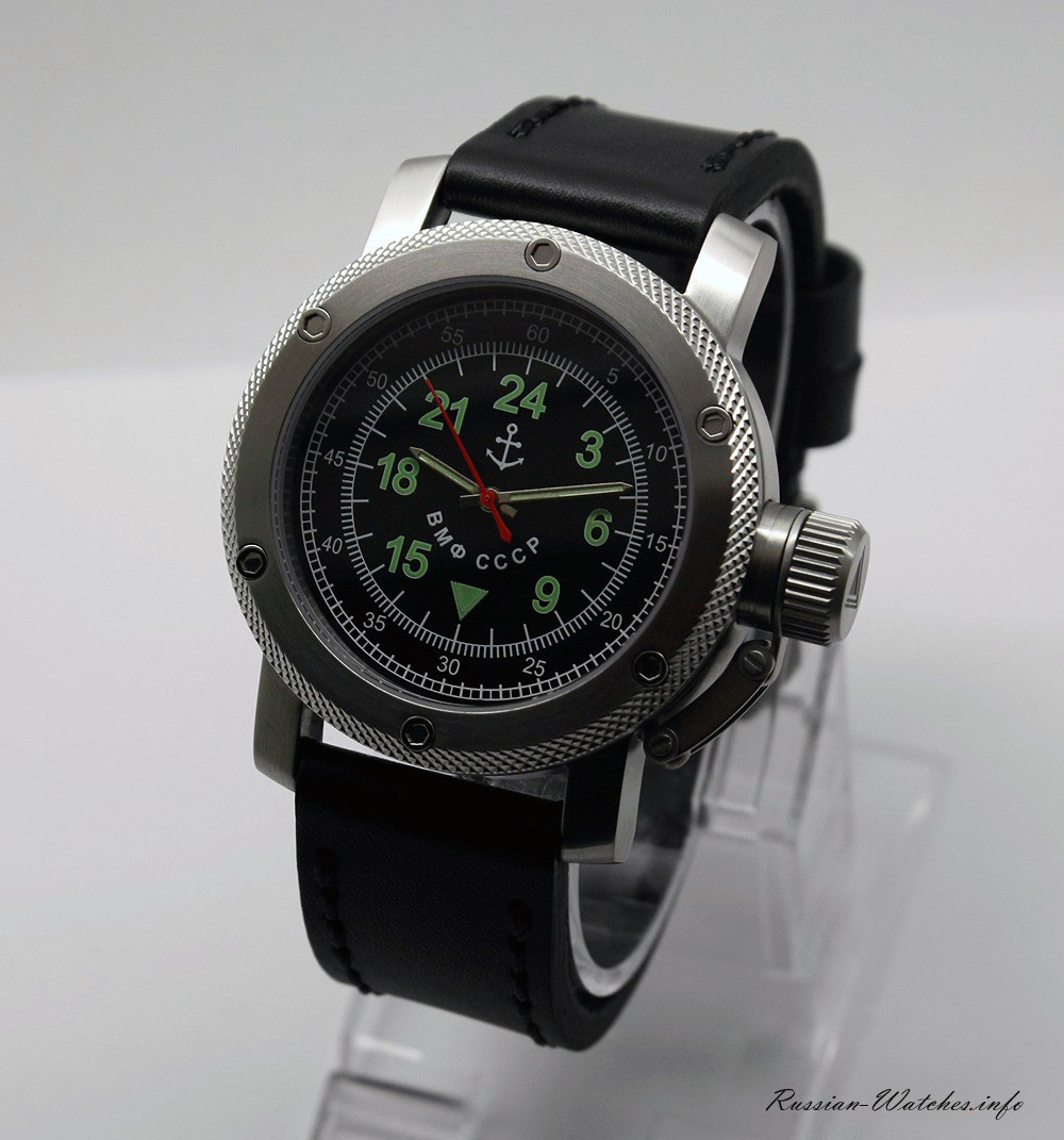eacf reebonz myanmar pad bgcolor khaki watches mm mode navy fff steel hamilton mens stainless