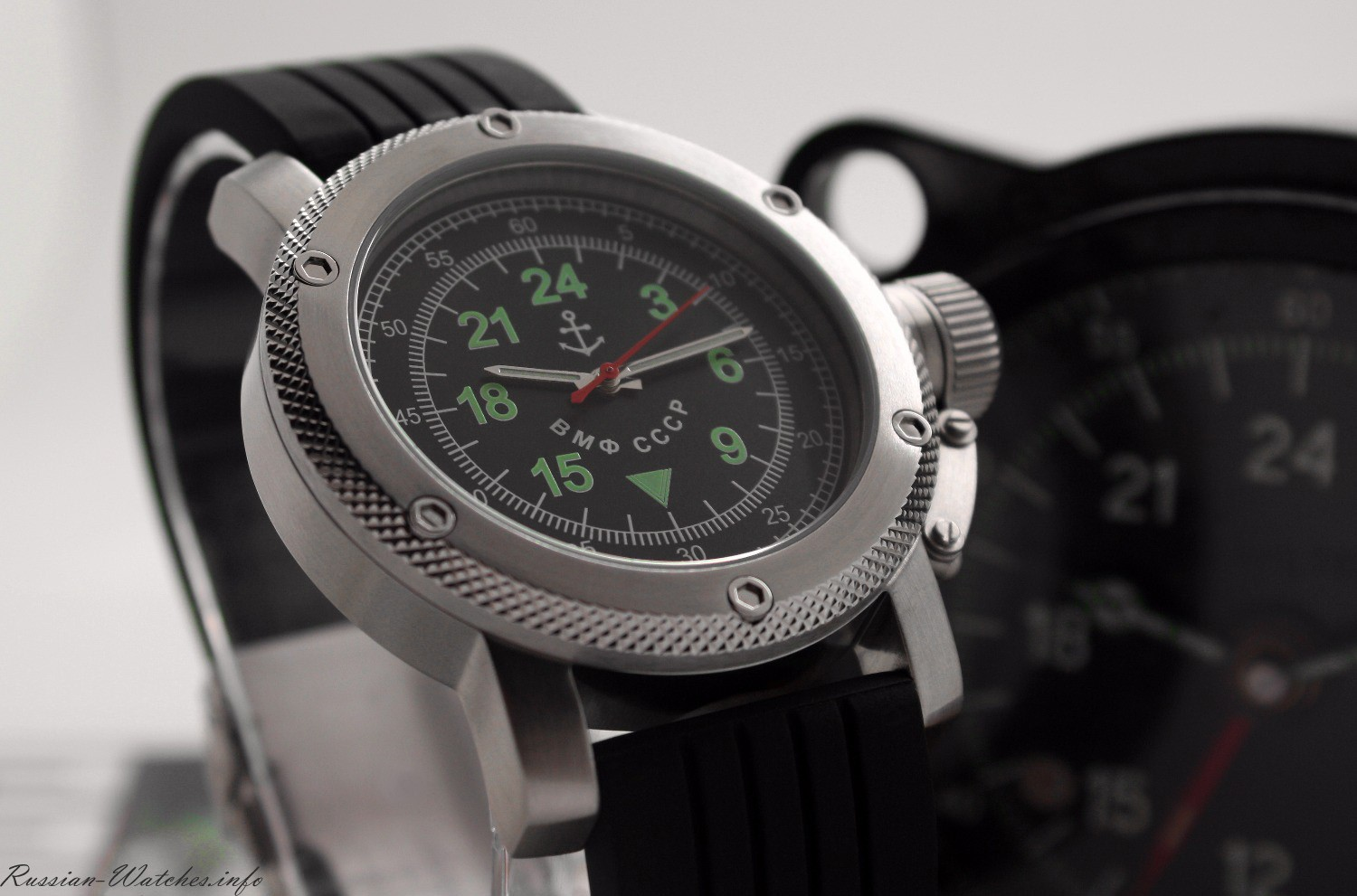 officers aeronavale watches bell and naval ross specs price br versions introducing vintage hands