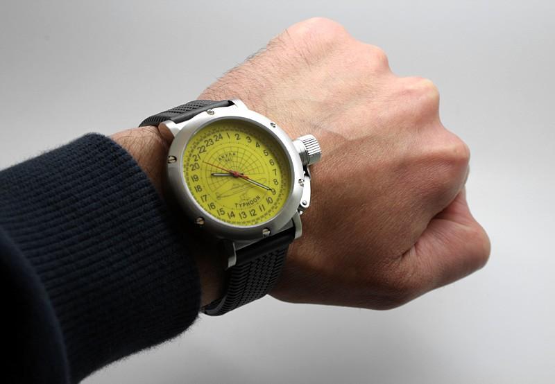 Diameter 45 mm, thickness: 14 mm