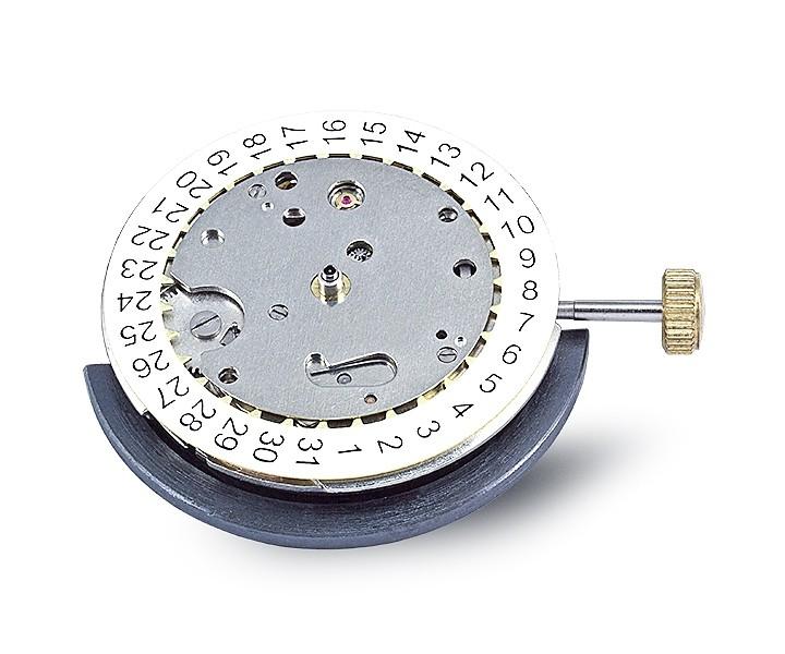 Vostok 2431.01