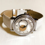 Raketa Copernicus, Russian watch USSR 1991