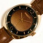 Raketa watch, 2609 USSR 1980s NOS