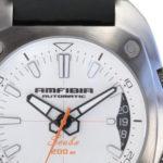 Vostok Amfibia Scuba Automatic 2416/070799