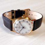 Raketa watch Baltika 21 jewels USSR 1980s