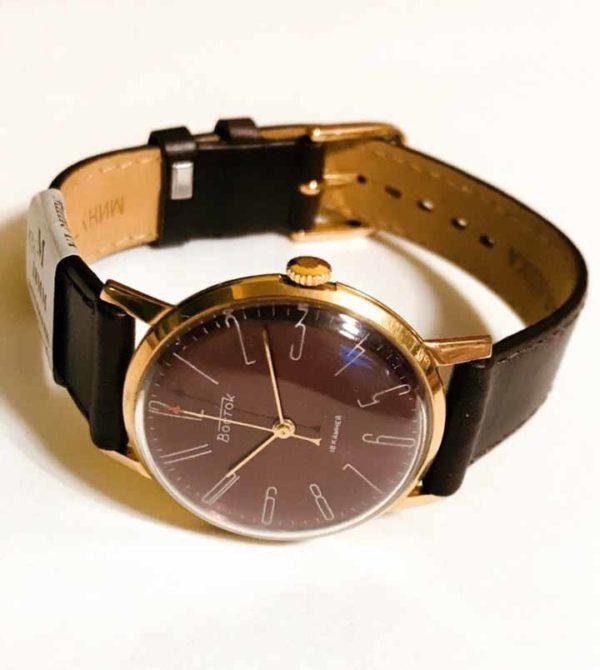 Vostok watch, 2209 USSR 1970s