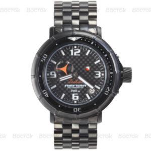 Vostok Amfibia Turbina Automatic 2435.29 / 230700