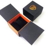 Vostok Amfibia Box